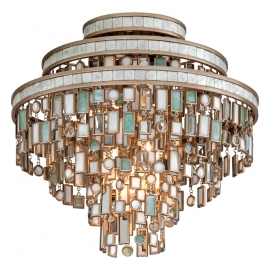 Dolcetti Corbett Lighting
